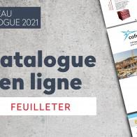 Catalogue Cofrasud 2021