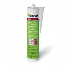 Mastic pour becquet béton / 400 ml
