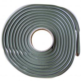 Joint hydrogonflant Bentorub 10 x 25 + grille