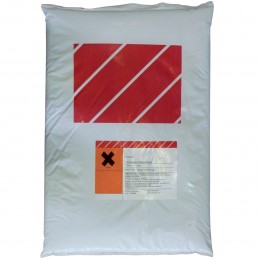 Nitocote cm 662 blanc - kit de 32 k°