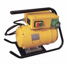 Convertisseur électrique 1 prise