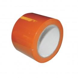 Adhésif orange