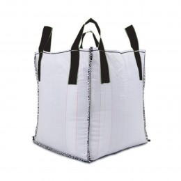 Big bag 80 x 80 x 90 cm - 1 tonne