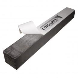 Joint mousse d'étanchéité adhésif COFRAPAX