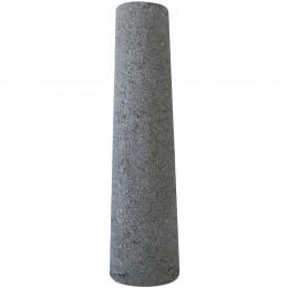 Cône béton - qualité B60