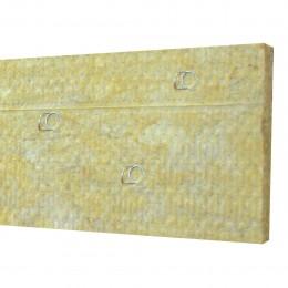 Bande Coupe Feu - Longueur 1.20 ml