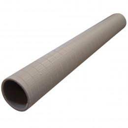 Tube PVC lisse