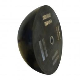 Réservation magnétique polyuréthane