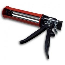 Pistolet à injection - Cofrasud