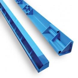 Angles manuportable aluminium - Cofrasud