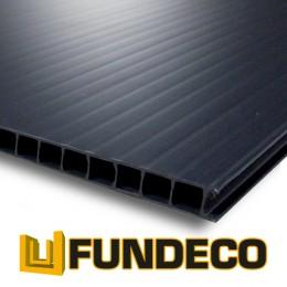 Fundeco - Cofrasud