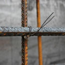 Liens ligatures accessoires Cofrasud