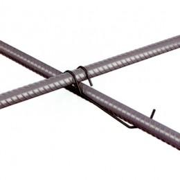 Ligature en fil d'acier - Cofrasud