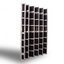 Manuportable aluminium - Cofrasud