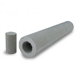 Tube entretoise - Cofrasud